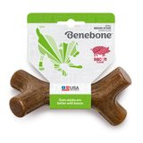 Juguete-Benebone-Stick-M-231099.jpg
