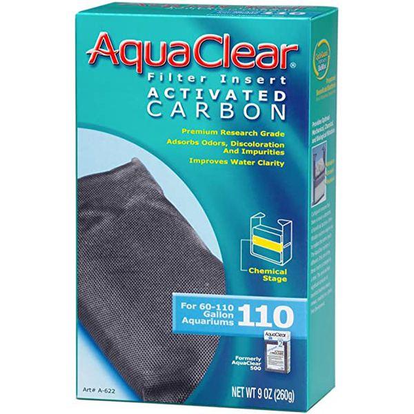 Repuesto-Esponga-Aquaclear-110-240311.jpg