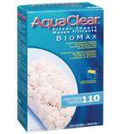 Aqua-Gravel-Marina-Azul-450-grs-240313.jpg