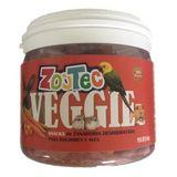 Nutribits-Zootec-Loro-800grs-242179.jpg