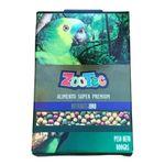 Nutribits-Zootec-Perico-800grs-242180.jpg