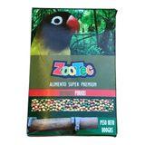 Nutribits-Zootec-Hamster-600grs-242181.jpg