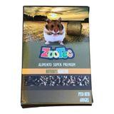 Nutribits-Zootec-Cobayos-y-Conejos-600grs-242182.jpg