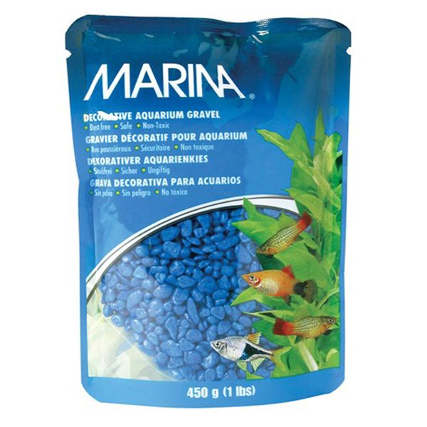 Aqua-Gravel-Marina-Rosa-450-grs-248110.jpg
