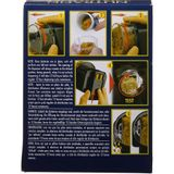 Ammonia-Remover-Aquaclear-110-561grs-252205-3.jpg