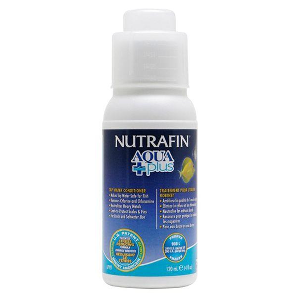 Acondicionador-Nutrafin-Aqua-Plus-500ml-252207.jpg