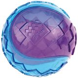 Correa-Flexi-Extensible-XL-265024-2.jpg