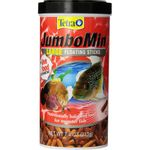 Alimento-Tetra-Goldfishgrowth-Pellets-220gr-132007.jpg