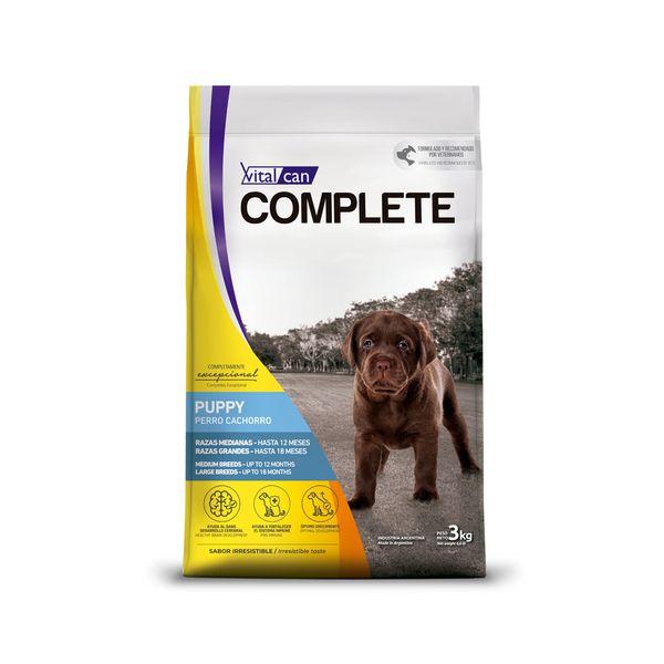 Alimento-Complete-Perro-Adulto-Raza-Pequeña-3kg-145074.jpg