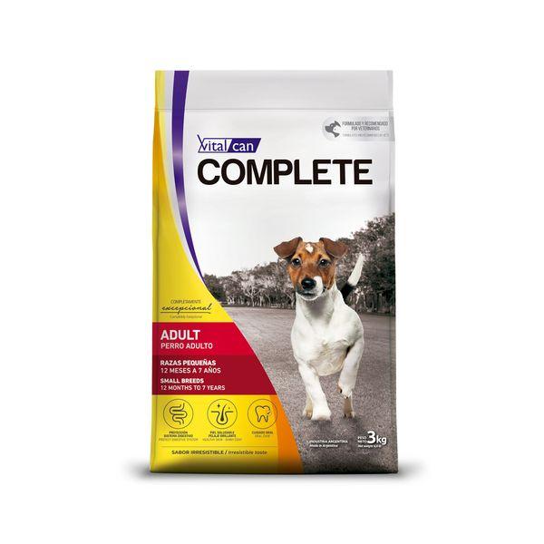 Alimento-Complete-Perro-Adulto-Raza-Mediana-y-Grande-3kg-145075.jpg