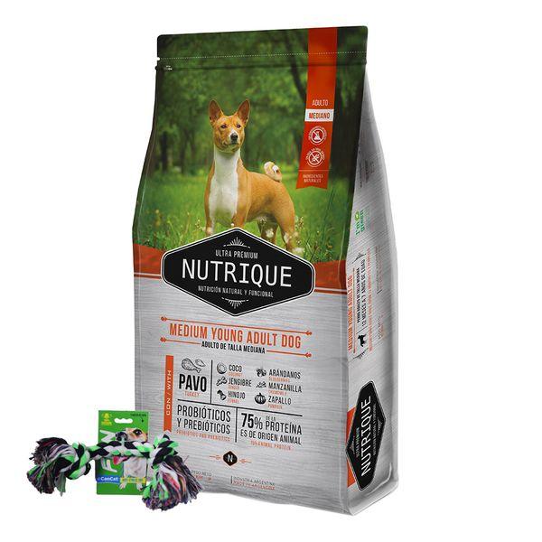 Nutrique-Medium-Young-Adult-Dog-x-3kg-Soga-Cancat-8-