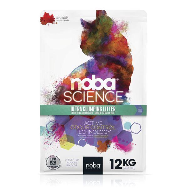 Piedras-Noba-Science-Natural-12kg