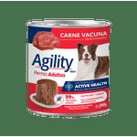 Agility_Carne