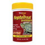 Alimento-Tetra-Repto-Treat-Gammarus-10g