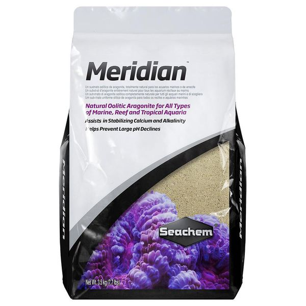 Sustrato-Seachem-Meridian-9kg