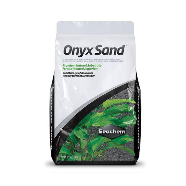 Sustrato-Seachem-Onyx-Sand-7kg