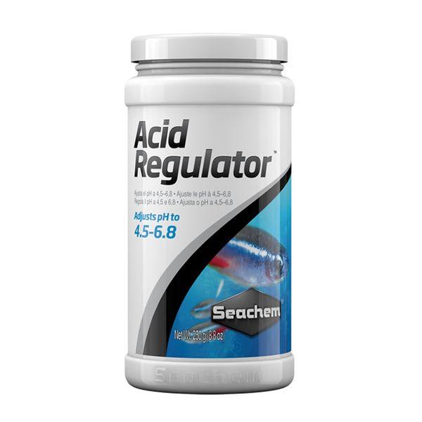 Acid-Regulator-Seachem-250g