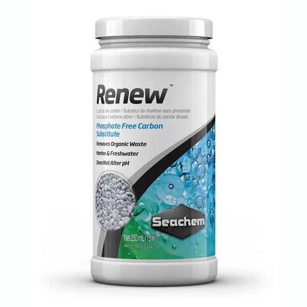 Renew-Seachem-100-ml