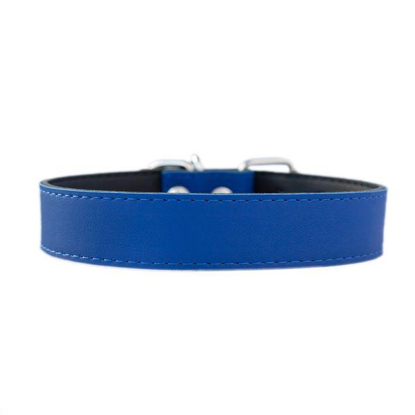 Collar-Somos-Pam-Vegan-Lise-Azul-S