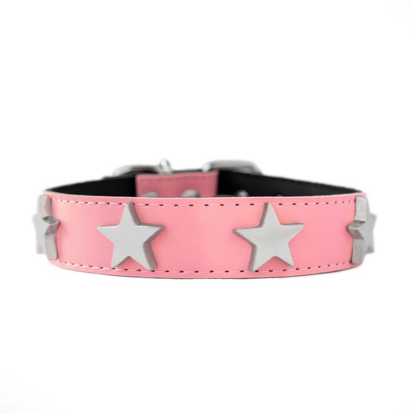 Collar-Somos-Pam-Stars-Rosa-S