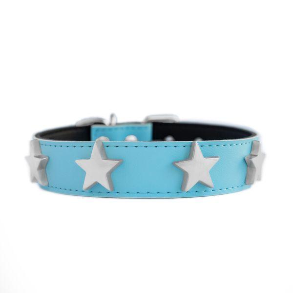 Collar-Somos-Pam-Stars-Celeste-S