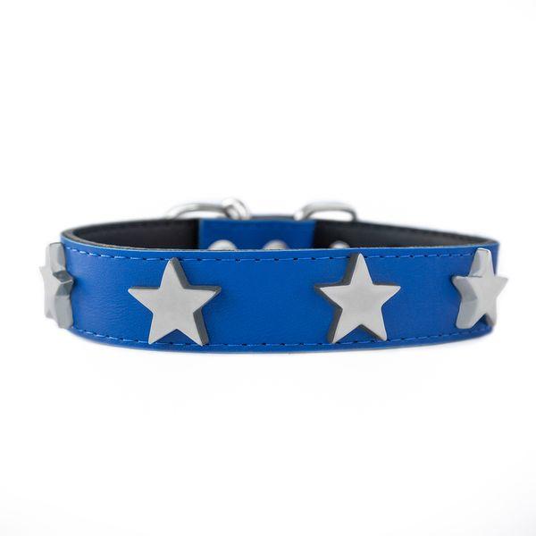 Collar-Somos-Pam-Stars-Azul-S