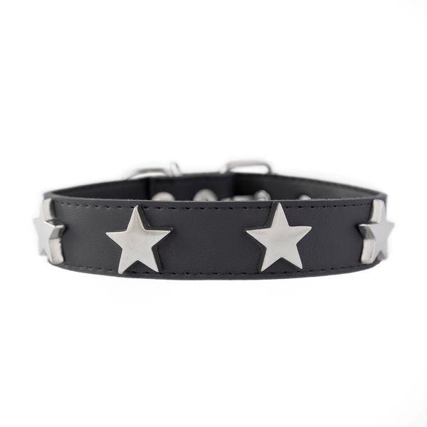 Collar-Somos-Pam-Stars-Negro-S