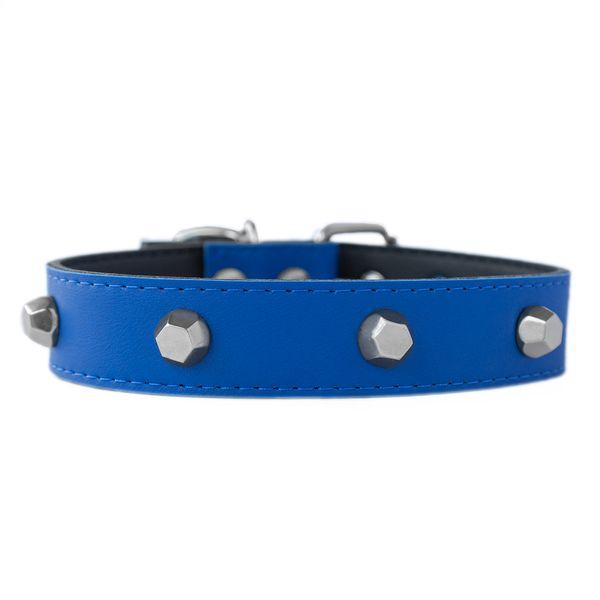 Collar-Somos-Pam-Rock-Azul-S