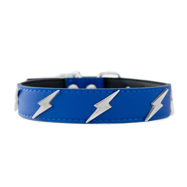 Collar-Somos-Pam-Ray-Azul-S