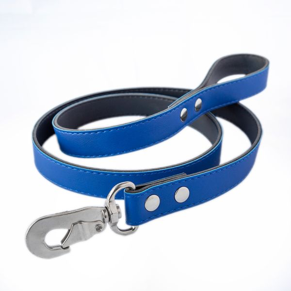 Correa-Somos-Pam-Azul-L