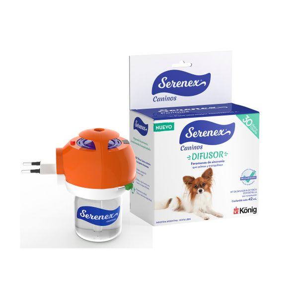 serenex-difusor-canino_-1