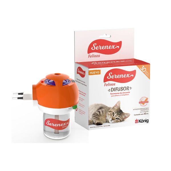 serenex-difusor-felinos_