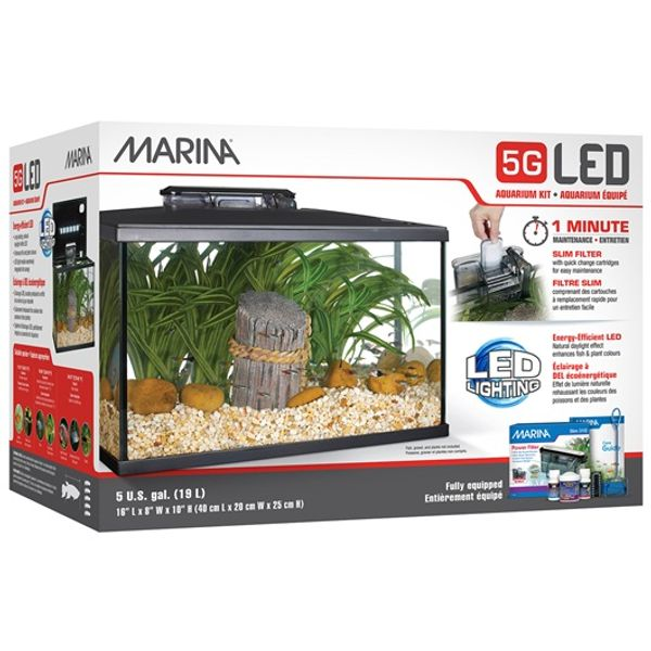 Marina-15251-5GLEDAquariumKit-1A-NorthAmerica