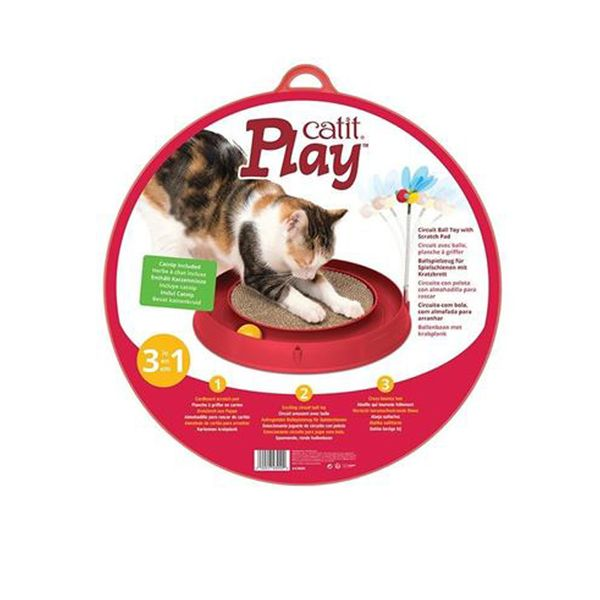 Repuesto-Catit-Play-and-Scracht