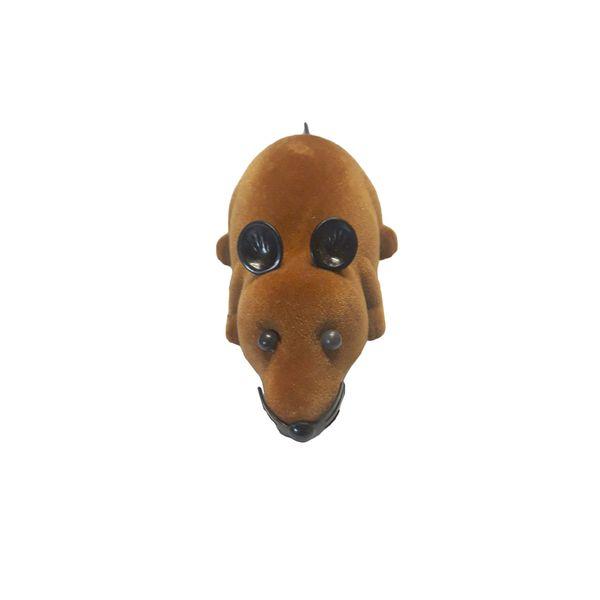 Juguete-Animal-Pet-Raton-Electrico
