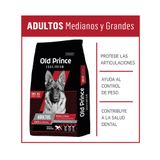 Alimento-Old-Prince-Equilibrium-para-Perro-Mediano-y-Grande-15-Kg-foto-3.jpg