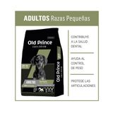 Alimento-Old-Prince-Equilibrium-Adulto-Raza-Pequeña-3-kg-foto-3.jpg