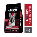 Alimento-Old-Prince-Equilibrium-Adulto-Raza-Mediana-y-Grande-3-kg-foto-2.jpg