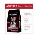 Alimento-Old-Prince-Equilibrium-Adulto-Raza-Mediana-y-Grande-3-kg-foto-3.jpg