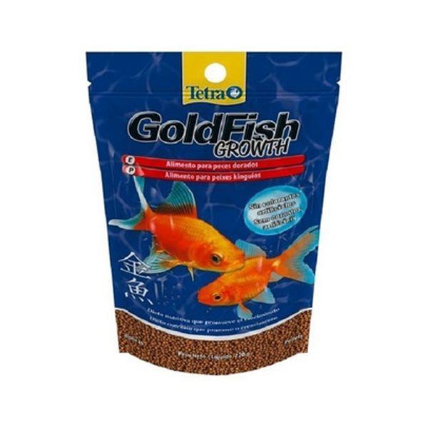 Alimento-Tetra-Goldfishgrowth-Pellets-220gr-132030.jpg