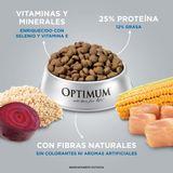Alimento-Optimum-Pollo-y-Arroz-Adulto-Raza-Mediana-y-Grande-15-3kg-154024-3.jpg