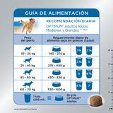 Alimento-Optimum-Pollo-y-Arroz-Adulto-Raza-Mediana-y-Grande-15-3kg-154024-4.jpg