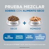 Alimento-Optimum-Pollo-y-Arroz-Adulto-Raza-Mediana-y-Grande-15-3kg-154024-5.jpg