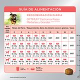 Alimento-Optimum-Pollo-y-Arroz-Cachorro-Raza-Mediana-y-Grande-15-3kg-154025-4.jpg