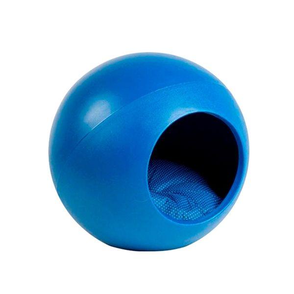 Cucha-Arquipet-Bubble-Azul-263007.jpg