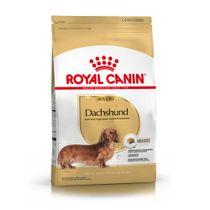 Alimento-Royal-Canin-para-Dachshund-28-3-Kg