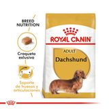 Alimento-Royal-Canin-para-Dachshund-28-3-Kg-foto-2.jpg
