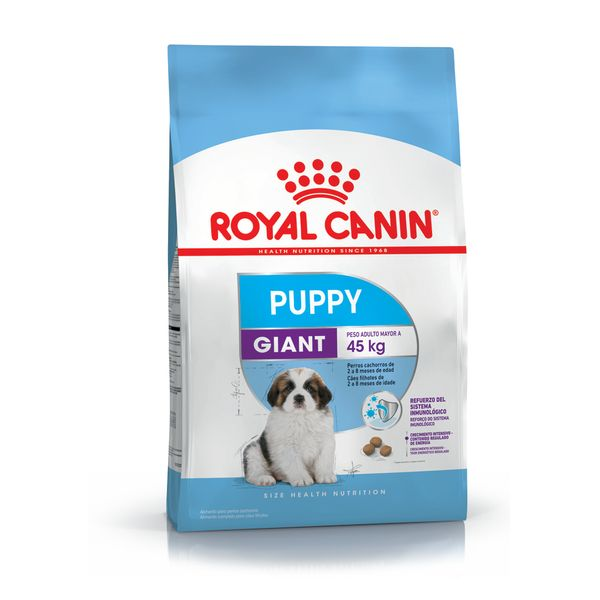 Alimento-Royal-Canin-para-Perro-Giant-Puppy-15-Kg