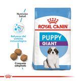 Alimento-Royal-Canin-para-Perro-Giant-Puppy-15-Kg-foto-2.jpg