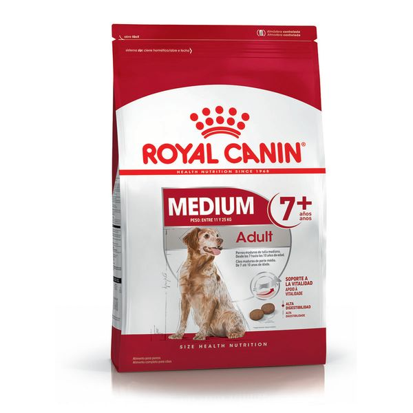 Alimento-Royal-Canin-para-Perro-Medium-Adulto--7-15-Kg
